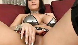 Sexy Amateur Films